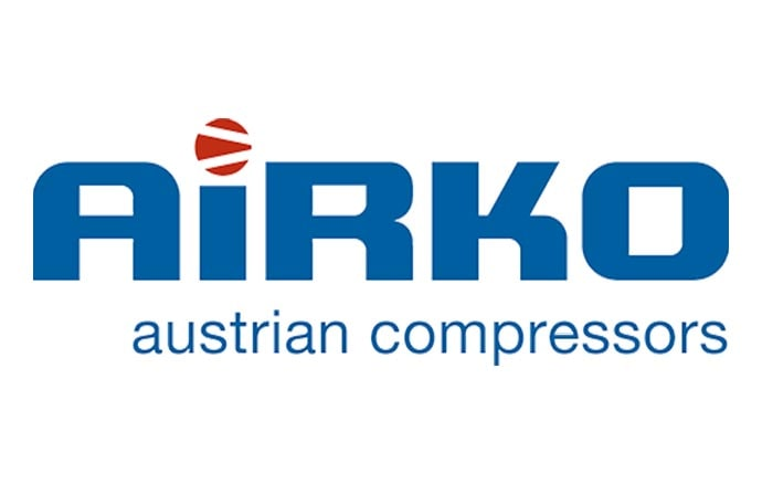 Compresoare airko