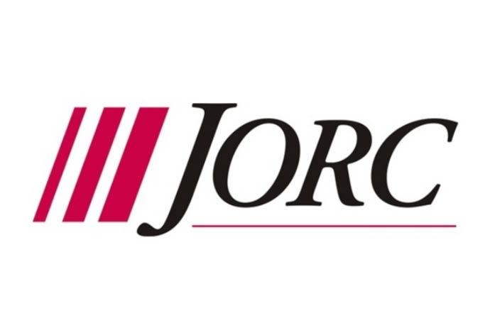 Accesorii Jorc